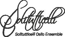 www.solitutticelli.cz Logo
